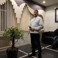 Алексей ), 41 год, Рыбы, Барнаул