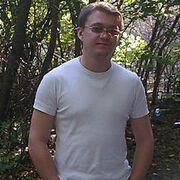 Александр, 34 года, Весы