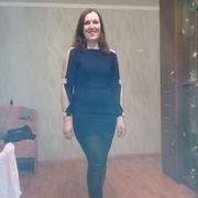 Ольга, 37, г.Белебей