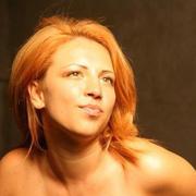 Svetlana Tretyakova, 24, г.Солнечногорск