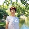 Альфия, 52, г.Саратов