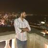 Atash, 24, г.Баку