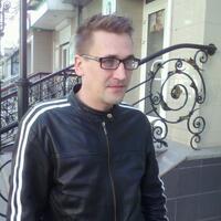 Vitaly, 35 лет, Стрелец, Житомир