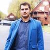 Евгений, 28, г.Зеленоград
