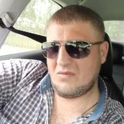 валера 43 года (Водолей) Нижневартовск