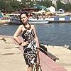 Алина, 42, г.Ульяновск