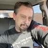 cutter, 49, г.Лас-Вегас