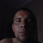 Роман, 25, г.Курган