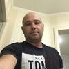 Евген, 36, г.Полтава