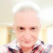 С А Ш А 39 лет (Близнецы) Москва
