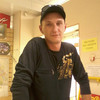 Александр, 37, г.Новороссийск