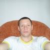 Ильдус, 44, г.Североуральск