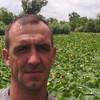 Костя Мелехов, 42, г.Короча