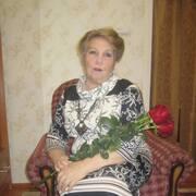 Валентина, 20, г.Курган