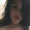 Ангелина, 20, г.Челябинск