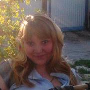 Екатерина, 25, г.Тимашевск