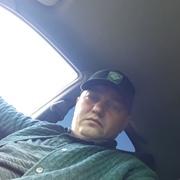 Серёга, 30, г.Нижневартовск