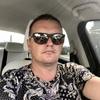 Борис, 34, г.Анапа