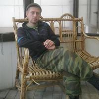 Дмитрий, 31 год, Лев, Амвросиевка