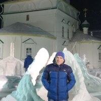 анатолий, 47 лет, Стрелец, Кострома