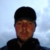 Виктор, 23, г.Алейск