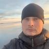 Roman, 38, г.Кандалакша