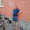 Samvel Araqelyan, 39, г.Сергиев Посад