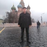 Игорь Паньков, 47 лет, Рыбы, Каменск-Уральский