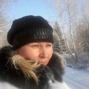 Светлана, 51, г.Малая Вишера