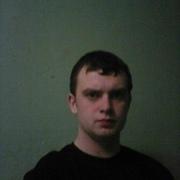 Виталя, 29, г.Клин