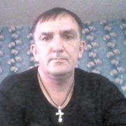 Влад Чупров, 47, г.Минусинск