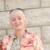 Вера, 61, г.Белгород