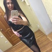 Людмила 29 Саратов