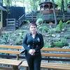 Оксана, 52, г.Туапсе