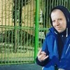 Дима Нигатив, 28, г.Серпухов