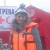 Екатерина, 29, г.Гомель