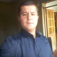 Егор, 39 лет, Весы, Челябинск