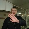 Кос, 33, г.Свердловск