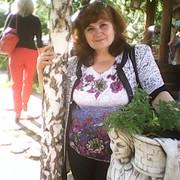 nadegda, 62, г.Черногорск