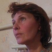 Алёна, 50, г.Александровское (Ставрополь.)
