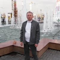 Саша, 49 лет, Рыбы, Алматы́