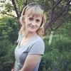 Полина, 34, г.Севастополь