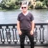 Владимир, 37, г.Днепр