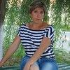 анна, 40, г.Сарата