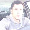 Малик, 24, г.Махачкала