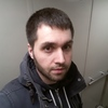 Артур, 32, г.Москва