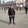Гарик, 22, г.Домодедово