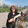 РАИСА, 51, г.Нижний Тагил