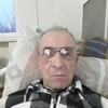 Юрий, 57, г.Анапа