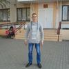 Сергей, 27, г.Марьина Горка